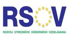 rsov.sk